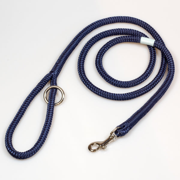 Riptide Reggie Leash