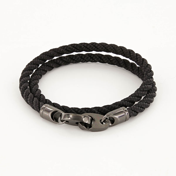 Player Rope Bracelet