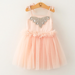 Enchanted Fairy Dress