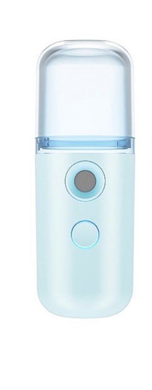 Nano Mist Sanitizer