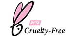 http://features.peta.org/cruelty-free-company-search/cruelty_free_companies_company.aspx?Com_Id=5331&Donottest=-1&Product=0&Dotest=-1&RegChange=-1&Country=-1&Keyword=xtend-life
