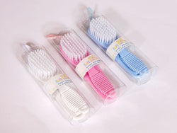 Baby Brush & Comb set