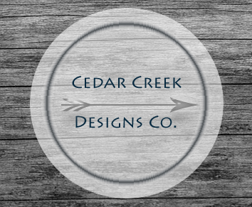 Cedar Creek Designs Co.
