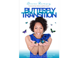 Butterfly Transition Book