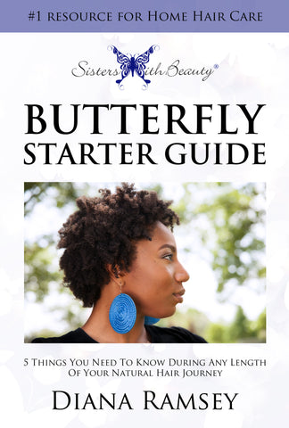 Starter Guide eBook