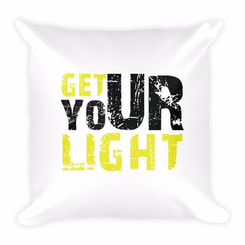 GYL Pillow