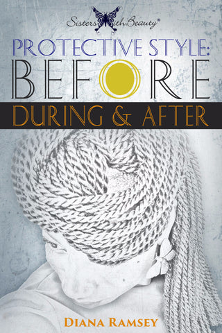 Protective Style eBook