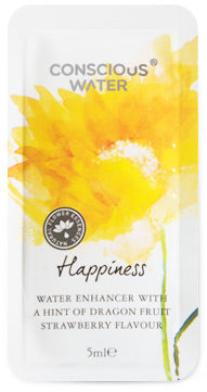 Happiness 30 Pack