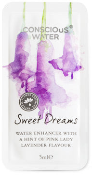 Sweet Dreams 30-Pack
