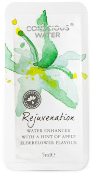 Rejuvenation 30 Pack