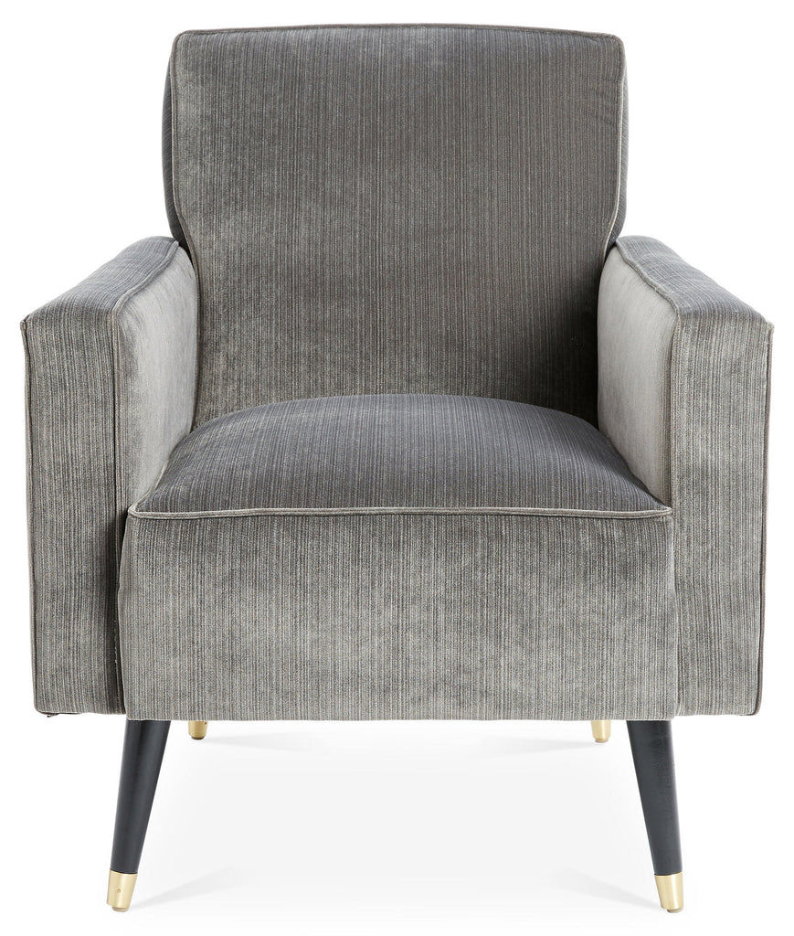 TAILORED Aspen Chair Taylor Burke Home – Aspen Chair