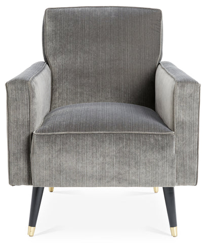 TAILORED - Aspen Chair
