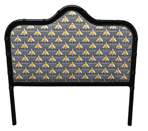 Beaufort Headboard, Queen