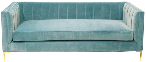Devereaux Sofa