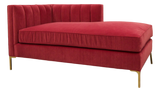 Devereaux Chaise