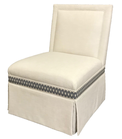Harper Chair