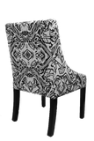 Harrison Dining Chair (Pair)
