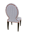 Jennifer Chair