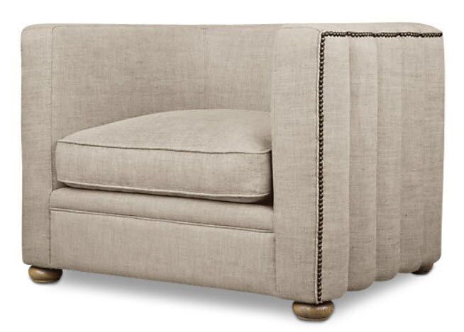 m ashx in furniture bc nest chair white i elements natural out colour stol rattan lounge mw hynde natur club