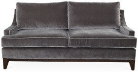 Dallas 2-Seater sofa