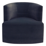 Dylan Swivel Chair