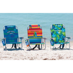 Tommy Bahama 2018 Beach Chairs!