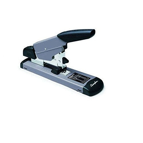 Swingline 415 High-Capacity Heavy-Duty Stapler - RokBuy - Office -