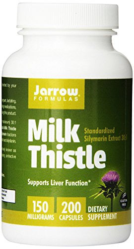 Jarrow Formulas Milk Super - RokBuy - Health personal care -