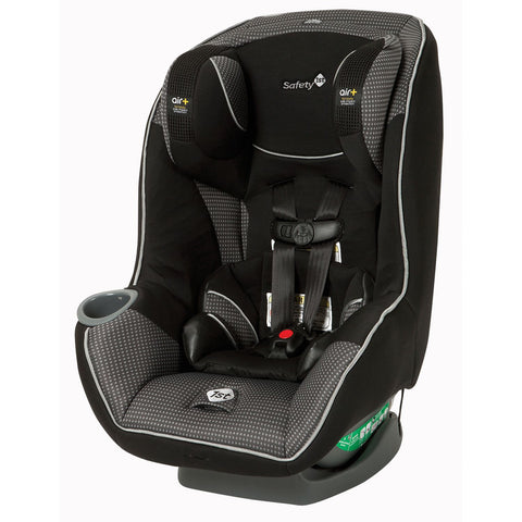 Safety 1st Advance SE 65 Air+ Convertible Car Seat, St. Germaine - RokBuy - Baby and Kids -