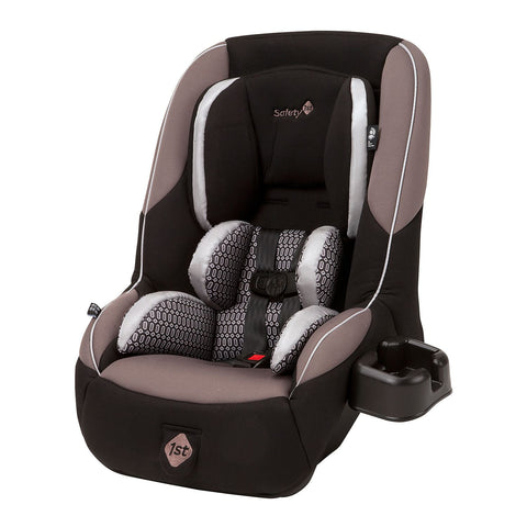 Safety 1st Guide 65 Convertible Car Seat, Chambers - RokBuy - Baby and Kids -