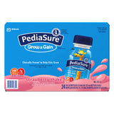 PediaSure Strawberry Shake - RokBuy - Baby and Kids -  - 1