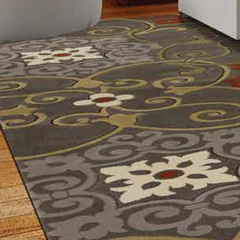 Contours Rug Collection