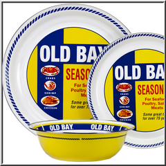 Old Bay Collection