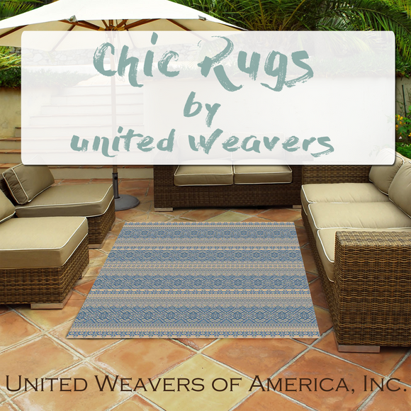 shabby chic rugs by united weavers