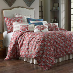 Bandera Bedding Collection