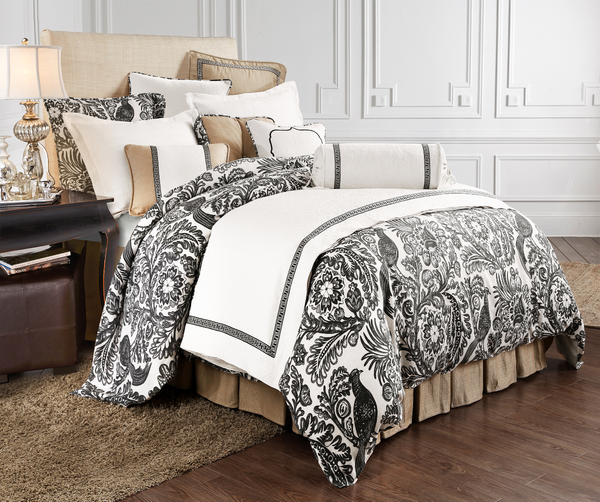 FB4162 - Augusta Coverlet Set