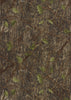 United Weavers - True Timber Camo Rug Collection - CONCEAL GREEN (1400-00140)