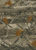 United Weavers - True Timber Camo Rug Collection - XD3 GREY (1400-00472)