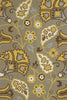 United Weavers -Atrium Rug Collection - BUTTERCUP GRANITE (1500-21578)