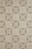 United Weavers - Panama Jack Signature Rug Collection - MAUI GRANITE (1501-21178)