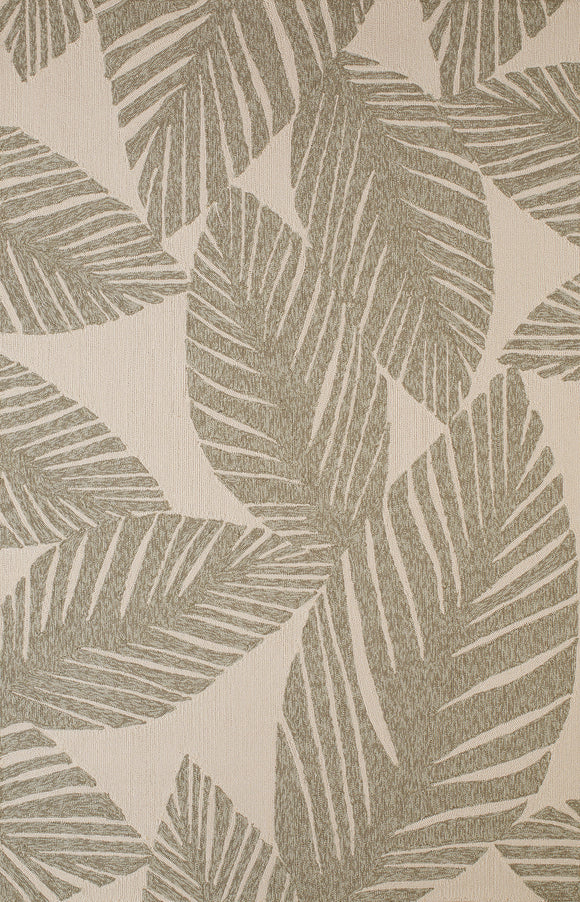 United Weavers - Panama Jack Signature Rug Collection -  PALM COAST GRANITE (1501-22178)