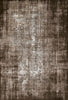 United Weavers - Weathered Treasure Rug Collection - LUMINANCE MULTI (1800-40475)