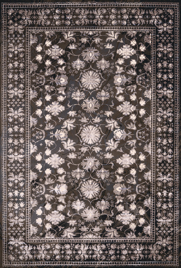 United Weavers - Mirage Rug Collection -AUSTRALIS DARK TAUPE (1810-20196)