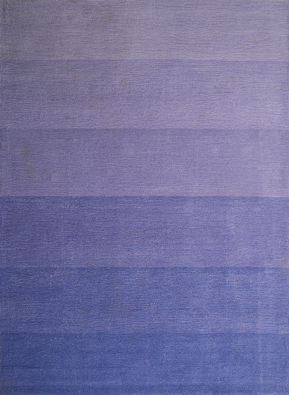 United Weavers - Seattle Rug Collection -  SHADES LILAC (2200-10287)
