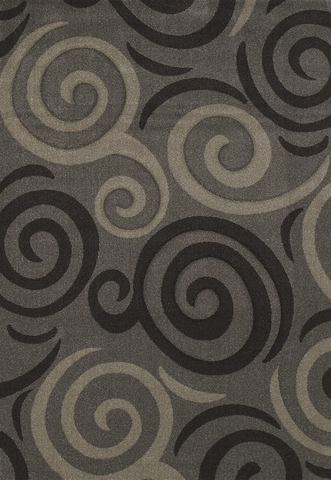 United Weavers - Townshend Rug Collection -PINBALL STONE (401-00779)