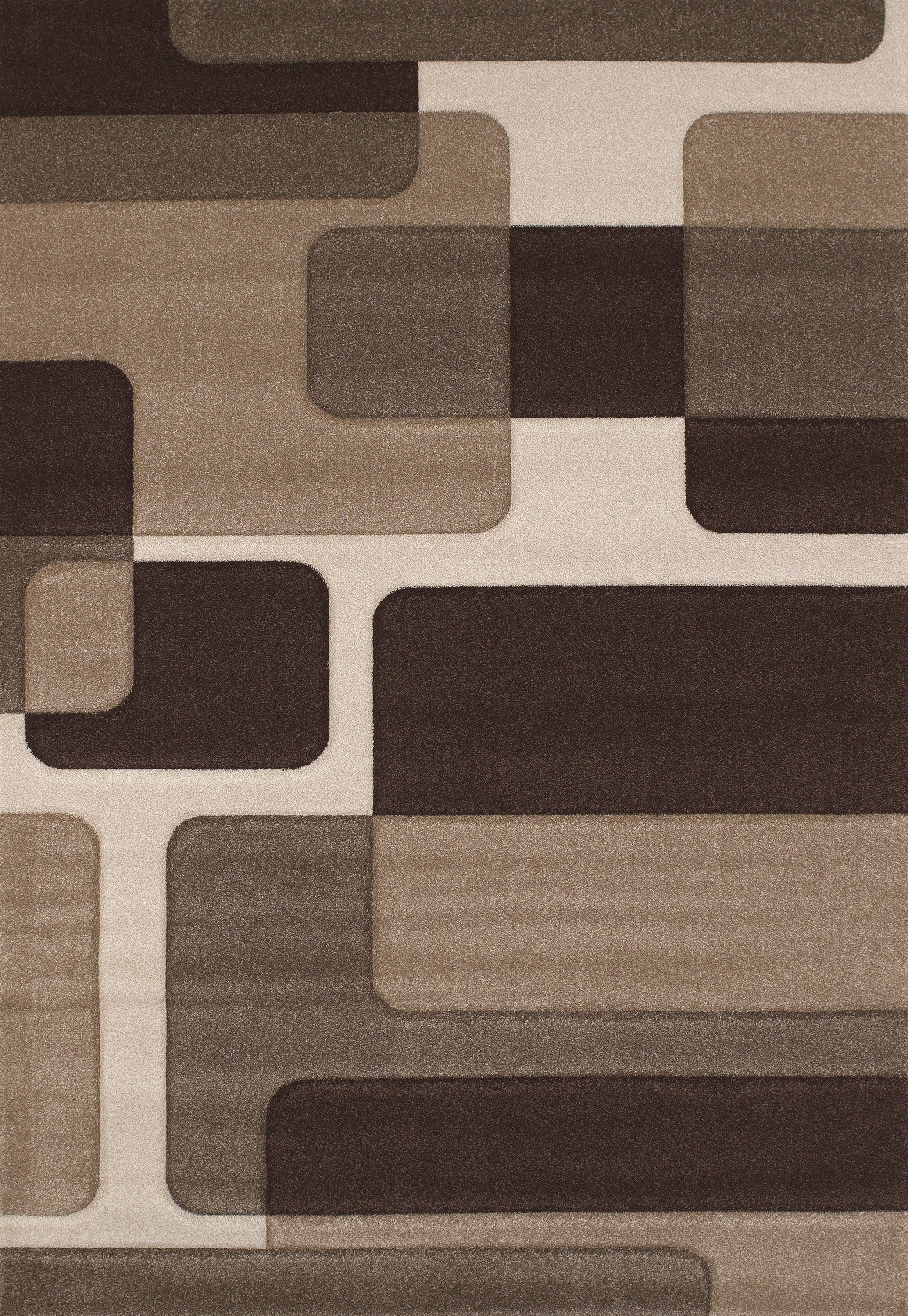 United Weavers - Townshend Rug Collection -SONAR MULTI (401-01775)
