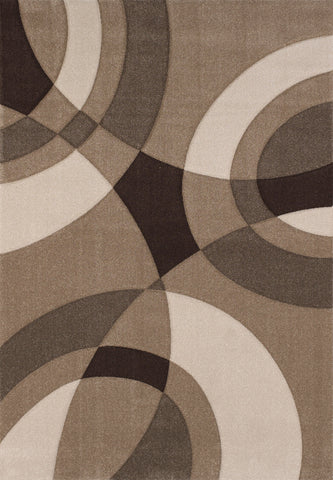 United Weavers - Townshend Rug Collection -SMASH BEIGE (401-02026)