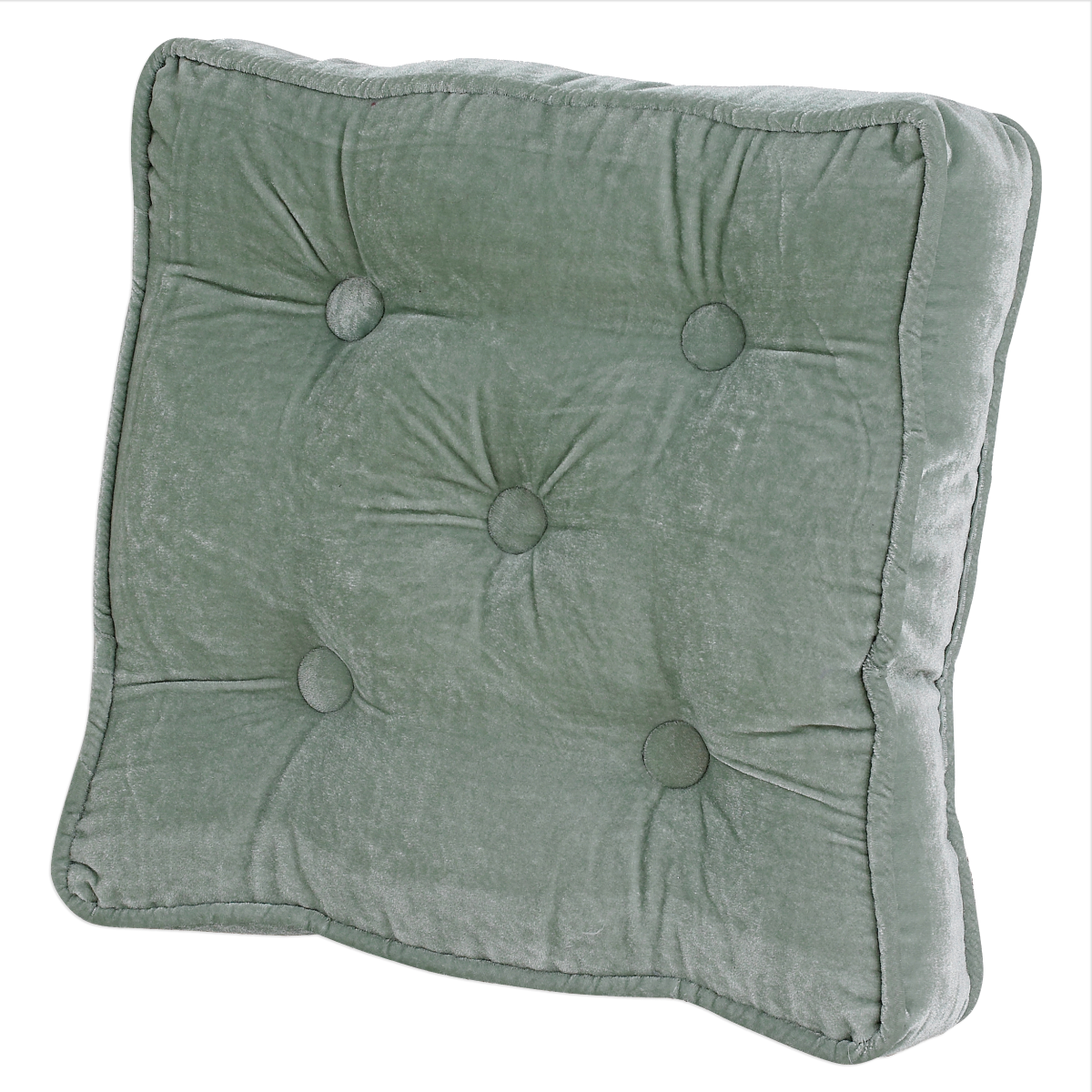 FB3801P1  Arlington Boxed Velvet Pillow