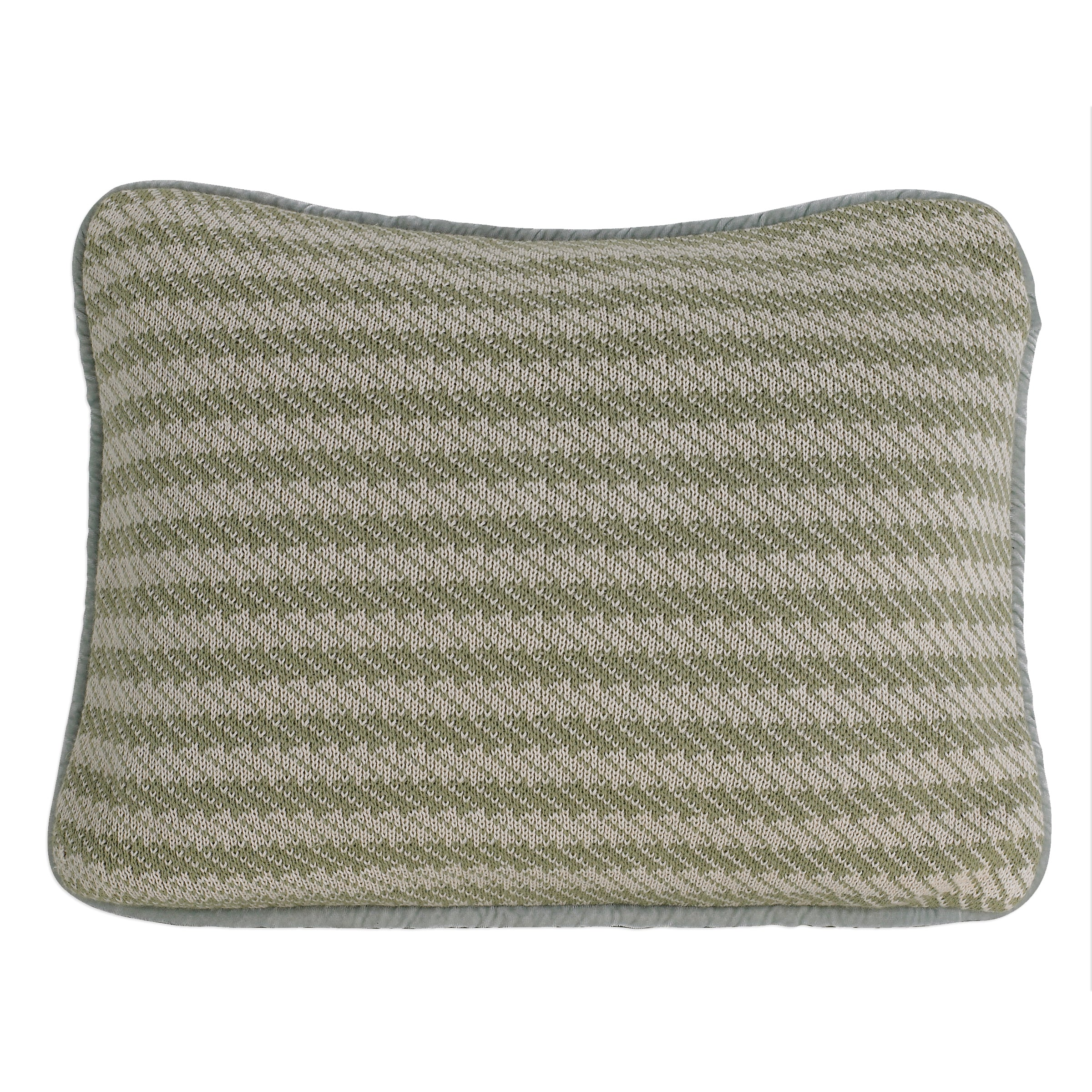 FB3801P3  Arlington Knitted Pillow