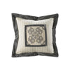 FB3840P1  Kerrington Toss Pillow